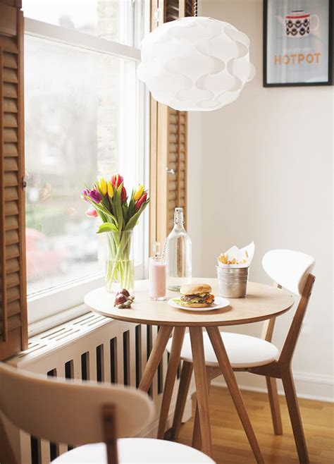 small dining room ideas house design  decor