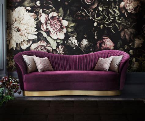 luxury living room furniture     high