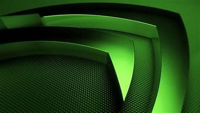 Nvidia 4k Wallpapers Background Ultra Symbol