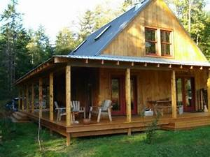 Kleines Holzhaus Bauen : die besten 25 holzhaus bauen ideen auf pinterest holzhaus garten holzhaus design und moderne ~ Sanjose-hotels-ca.com Haus und Dekorationen