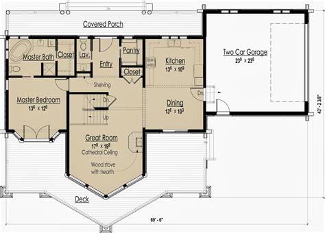 homes plans eco home familly