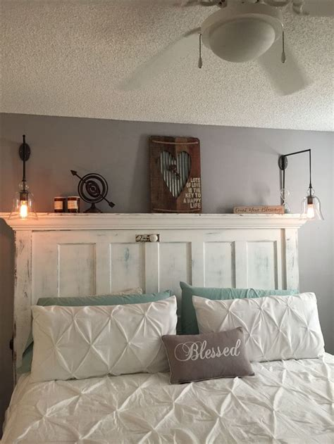 diy king headboard king bed headboard diy throughout beautiful california 44 for your queen inspirations 11 within