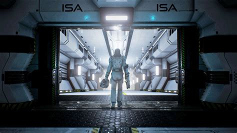 turing test wallpapers images  pictures backgrounds