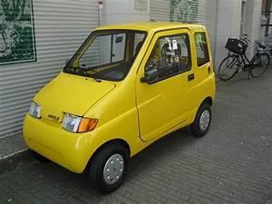 Look Auto : look at the tiny car change here ~ Gottalentnigeria.com Avis de Voitures