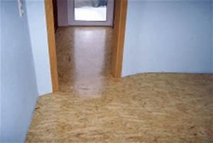 Fußboden Ausgleichen Mit Osb Platten : osb platten ~ Articles-book.com Haus und Dekorationen