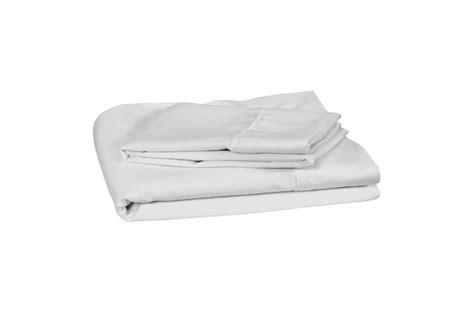 california king microfiber sheets  white  brooklyn bedding