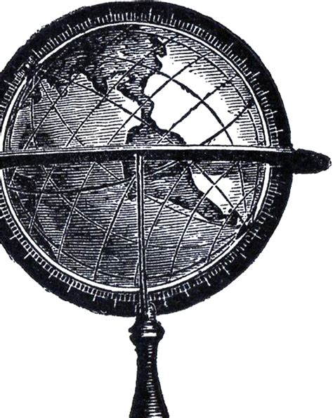 stock globe images  graphics fairy