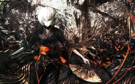 epic anime wallpapers hd  images