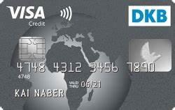Effektiver Jahreszins Kreditkarte : sollzinsen bei kreditkarten so sparen sie zinsen bei der kreditkarte ~ Orissabook.com Haus und Dekorationen
