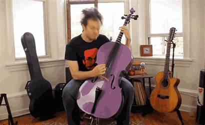Instrument Metal Quiz Learn Should Jazz Rock