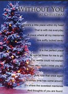 Pin, By, Sheila, Sturlaugson, On, Christmas