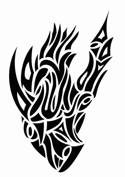 Tattoo Freepngimg