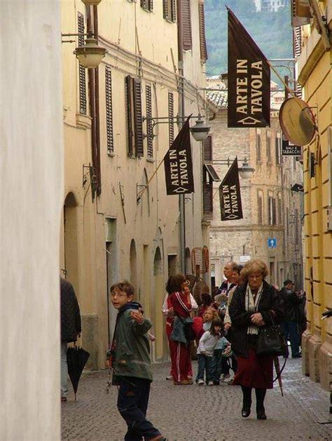 ufficio turistico spoleto bevagna nel 2015 un rinnovato ufficio turistico tuttoggi