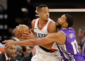 Portland Trail Blazers 102, Sacramento Kings 90: Box score ...
