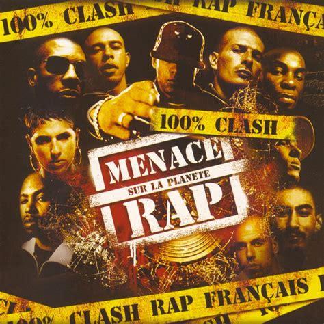 mc jean gabin wiki mc jean gabin vs rap fran 231 ais mc jean gab 1 last fm