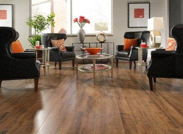 Kensington Manor Laminate Flooring Cleaning by 115 Best Images About Floors Laminate On