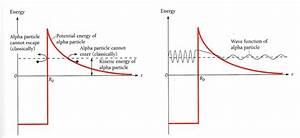 Physics 197