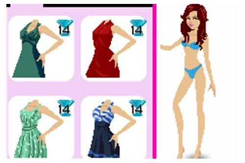 baixar um jogo chamado fashion icon