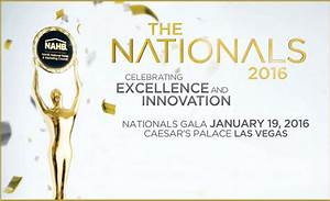 Celebrate Sales & Marketing Success at The Nationals 2016 ...
