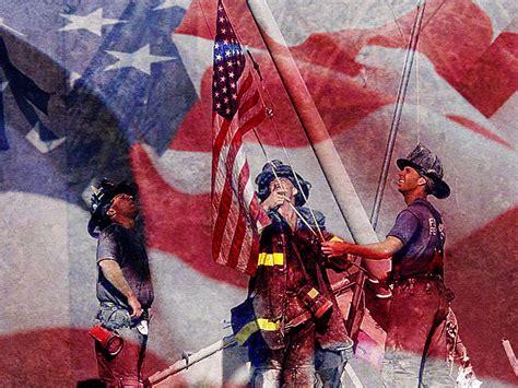 September 11, 2001 Images 9/11 Hd Fond D'écran And