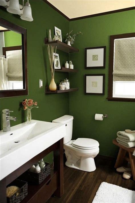 green bathroom ideas 6 bathrooms you 39 ll be lusting after tribune