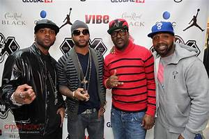 Jagged Edge Wallpapers Images Photos Pictures Backgrounds
