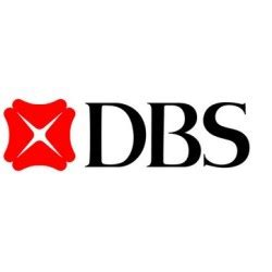 Find the bic / swift code for dbs bank ltd in singapore here. DBS Bank IFSC Code And MICR Code - All Support