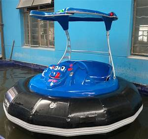 Hard Fiberglass Hull Boat Paddle Molds Boat For Sale