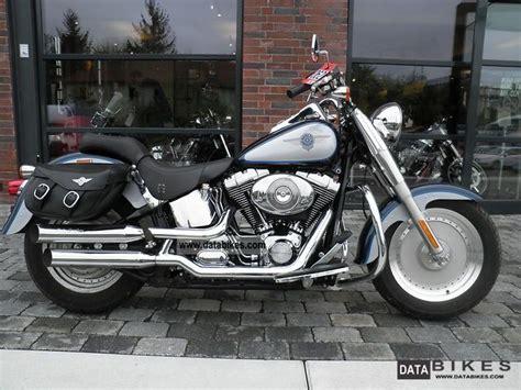 2002 Harley Davidson Fatboy Specs by 2002 Harley Davidson Boy