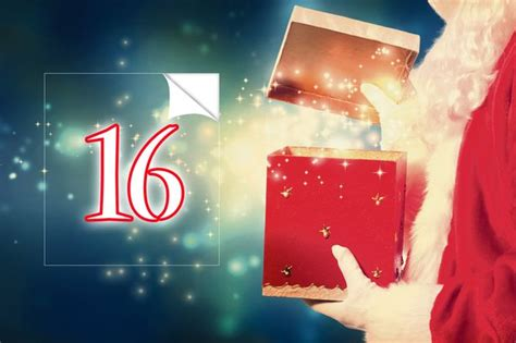 Countdown to Christmas with ChronicleLive: Day 16 of ...