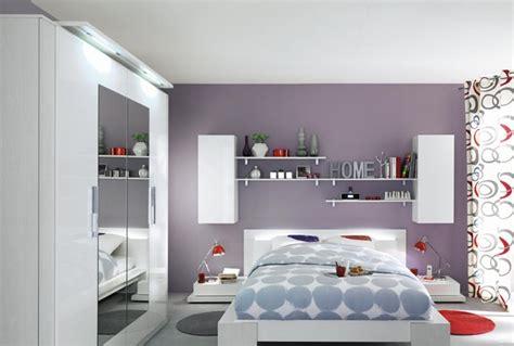 chambre à coucher chez conforama chambre conforama photo 1 20 une chambre conforama