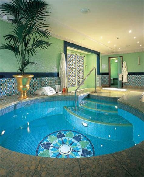 top  hotel pools  la haute living