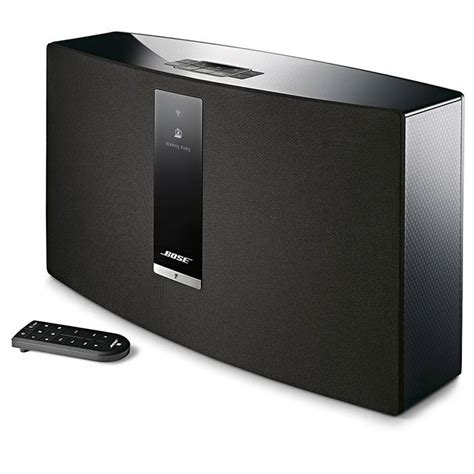 bose soundtouch bluetooth bose soundtouch 30 series iii wifi system with