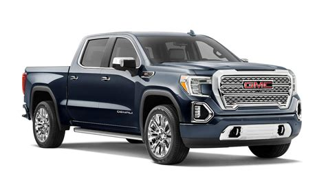 2019 Gmc Sierra Find Pictures, Info, Pricing & More Add