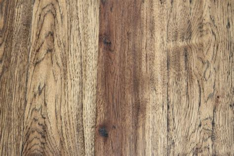 what color is hickory strongest hardwood floor wood floors