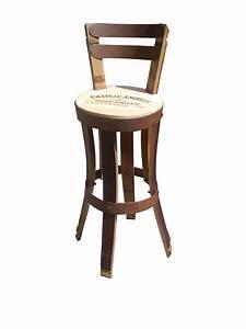 Chaises Hautes Cuisine : agencement pratique et mobilier pour la cuisine stockage bouteilles tables chaises ~ Teatrodelosmanantiales.com Idées de Décoration