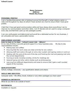 How To Write A Successful Resume Exles by Microsoft Word 2019 Resume Template A Successful Resume