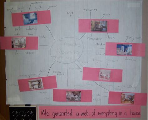 pin by rachelle williams on building study preschool 298 | 3b89fe7388b38170830042f1fd27d401