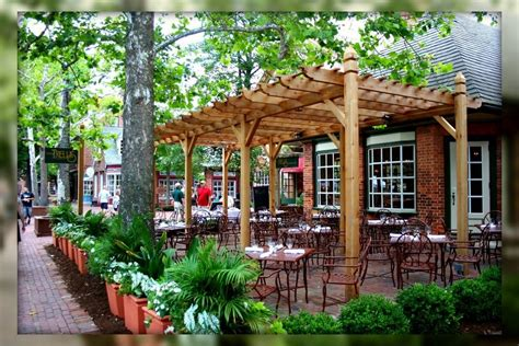 Best Place To Buy Trellis by The Trellis Williamsburg Restaurants Review 10best