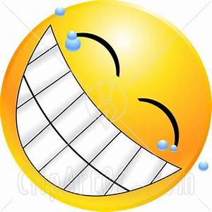 zuccherina - il blog di bea : smile di oggi!!
