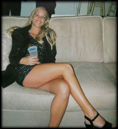 Sexy Teachers Debra Lefave Pictures