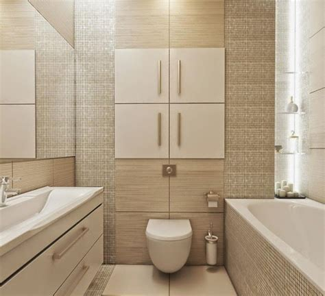 Modern Bathroom Mosaic Design by Top Catalog Of Bathroom Tile Design Ideas For Small Bathrooms