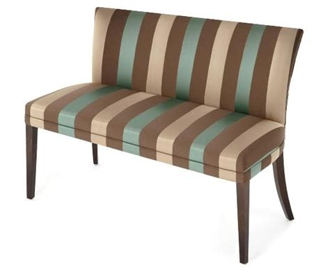 upholstered dining bench with back upholstered dining chair with solid beech frame