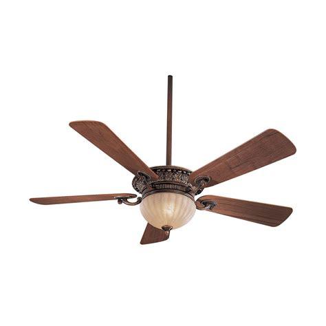 52 ceiling fan with light minka aire f702 8 light 52 in volterra ceiling fan atg