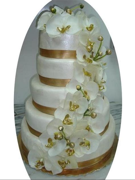 th 232 me orchid 233 e mariage forum vie pratique