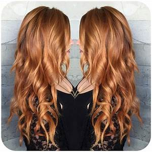 Hair Color Trends 2017 2018 Highlights See This