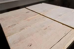 Holz Vintage Look : druck auf holz holzdruck im vintage look ~ Eleganceandgraceweddings.com Haus und Dekorationen