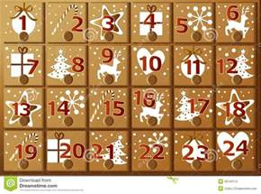 Excel Monthly Work Schedule Template Advent Calendars 2017 Printables For Calendar 2017 Printable