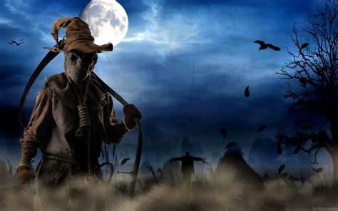 Halloween 2014 - Wallpaper, High Definition, High Quality ...