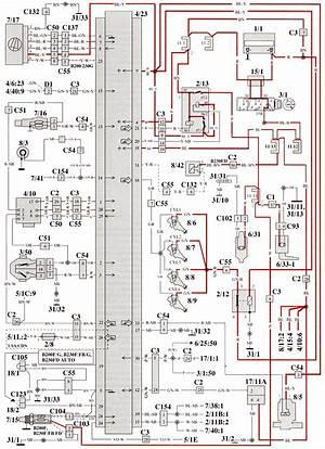 Gesficonlineesvolvo L70d Wiring Diagram 1802 Gesficonline Es
